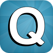 Download QuizDuello APK for Laptop