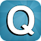 hack astuce QuizDuello en français