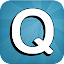 QuizDuello APK for Blackberry