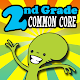2nd Grade - Common Core