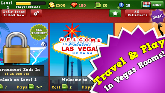 free bingo games download windows 7