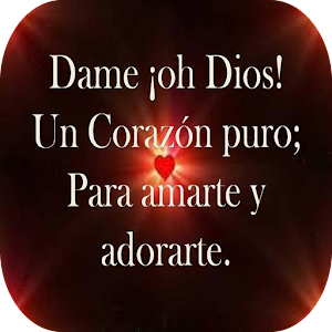 Hermosos Mensajes Cristianos Android Apps On Google Play