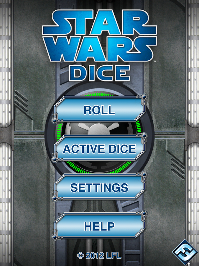 Star Wars™ Dice Screenshot 9