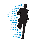 Merlino Fitness - Running 3.7.1 Apk