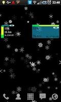 Screenshot of Battery Diviner (Free)