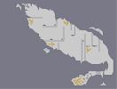 Thumbnail of the map 'Nortack'