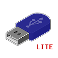 OTG Disk Explorer Lite APK for Ubuntu