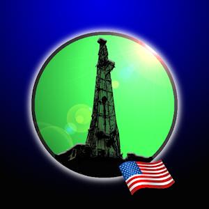 Wellsite Navigator USA For PC