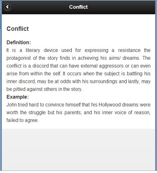 disagreement essay persuasive