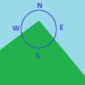 Mountain Navigator Free icon