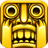 Temple Run file APK Free for PC, smart TV Download