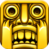 Temple Run pour PC (Windows / Mac)