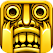 Temple Run icon