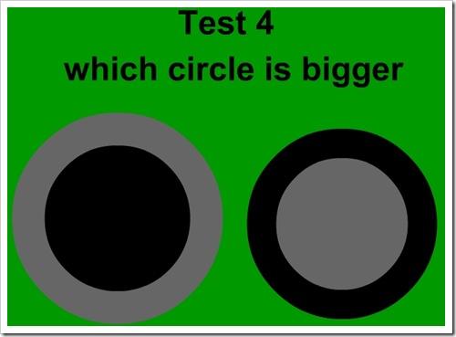 測試你的耐心L4