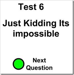 測試你的耐心L6b