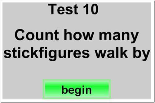測試你的耐心L10a