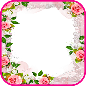Download Love Frames for Android