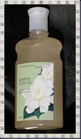Gardenia-BubbleBath