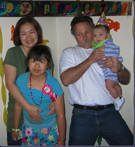 4-22-2007-5-15-06-PM-w