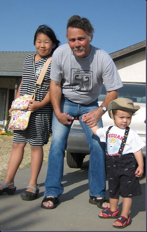 4-23-2008 1-37-09 AM