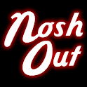 Nosh Out Gravesend icon