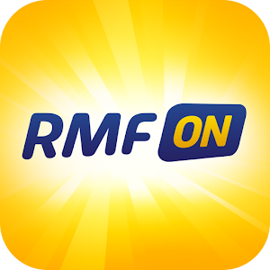 RMFon.pl (Internet radio) for PC-Windows 7,8,10 and Mac