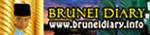 Brunei Diary