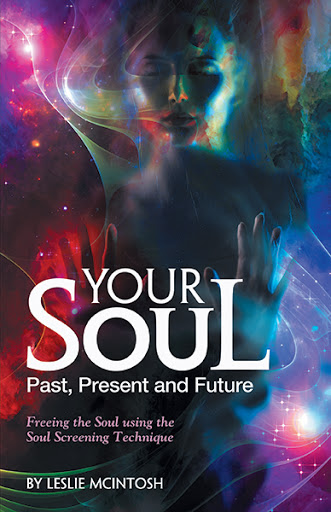 Your Soul - Past, Present and Future cover
