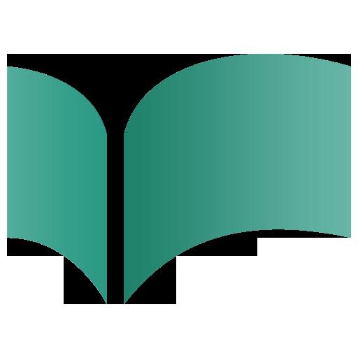 Granadapedia LOGO-APP點子