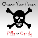 Choose Your Poison icon
