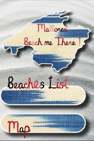 【免費旅遊App】Beach me there Free-APP點子