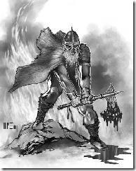 D9-viking