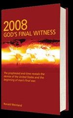2008_Gods_Final_Witness_big