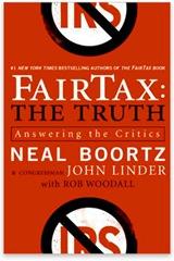 FairTaxTheTruth