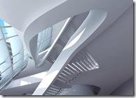dubai-opera-house-06