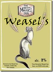 PC_weasel