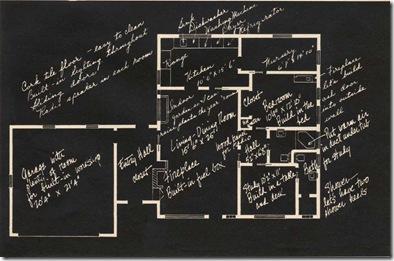 Heinlein-Plan