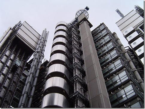 016-Lloyds_building_london