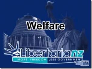 Libz-Welfare