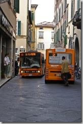 Bussmöte