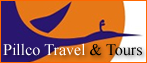 PILLCO TRAVEL & TOURS - AGENCIA DE TURISMO