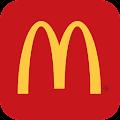 App McDonald's Türkiye APK for Kindle