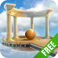 Download Ball Resurrection 3D APK for Android Kitkat