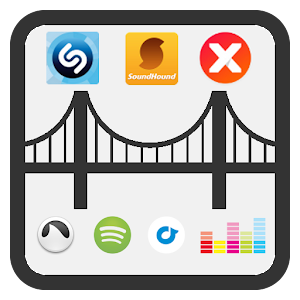 how to bilk add songs from shazam to spotify