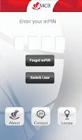 Screenshot of JuiceByMCB