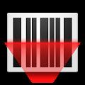 Android aplikacija Barcode Scanner na Android Srbija