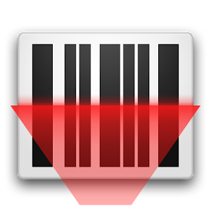 Barcode Scanner For PC (Windows & MAC)