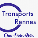 Transports Rennes icon