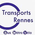 Transports Rennes