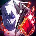 Game Vampire Slasher APK for Kindle